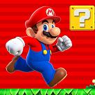 Chạy đi Mario