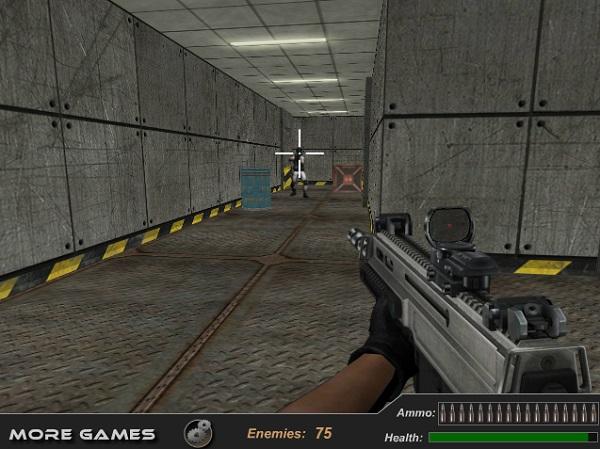 game Dac nhiem anh hung 2 online