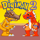 Digimon song đấu 2