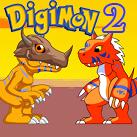 Game-Digimon-song-dau-2