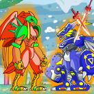 Game-Digimon-song-dau