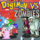 Game-Digimon-vs-zombies