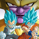 Game-Dragon-ball-z-devolution