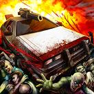 Game-Dua-xe-ban-zombie