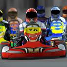 Game-Dua-xe-kart-3d