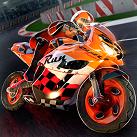 Game-Dua-xe-moto-gp-3d