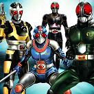 Game-Kamen-rider