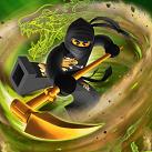Ninjago quyết đấu 3