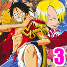 Game-One-piece-phieu-luu-3