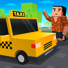 Game-Taxi-thanh-pho-3d