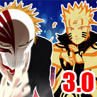 Game-Bleach-vs-naruto-3-0
