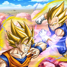 Game-Goku-vs-vegeta