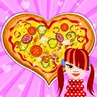 Game-Lam-banh-pizza-trai-tim