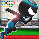 Game-Olympic-nguoi-que