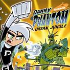 Siêu anh hùng Danny đánh nhau