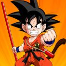 Game-Songoku-danh-nhau