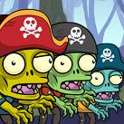 Game-Zombie-cuop-bien