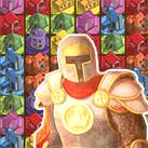 Đội cận vệ hoàng gia