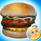 Game-Lam-banh-hamburger-kep-thit-bo