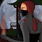 Game-Ninja-bi-an