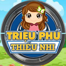 Game-Ai-la-trieu-phu-thieu-nhi