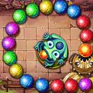 Game-Ban-bi-vong-tron-zuma