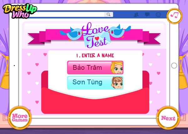 game Boi tinh yeu 6 bang ten chinh xac nhat