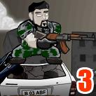 Game-Chien-tranh-the-gioi-3