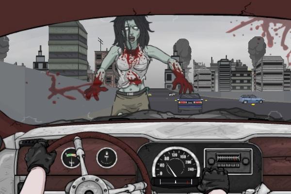 game Dam zombie y8 24h online