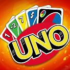Đánh bài Uno