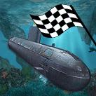 Đua tàu ngầm