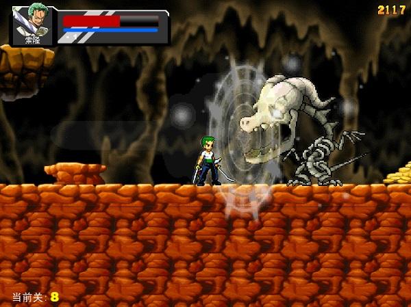 game Hai tac bong dem soha 24h y8