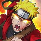 Naruto cửu vĩ