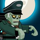 Game-Phong-thu-zombie