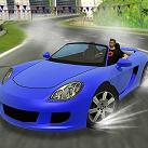 Game-Sieu-xe-drift-3d