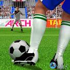Game-Sut-phat-den-11-met