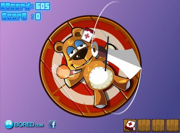 game Tieu ly phi dao offline online 24h y8
