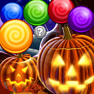Game-Ban-bong-halloween