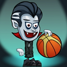 Game-Bong-ro-halloween