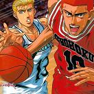 Game-Bong-ro-hanamichi