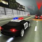 Game-Dua-xe-ban-sung-3d