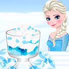 Game-Elsa-lam-kem-mua-dong