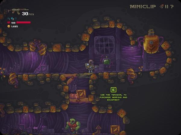 game Hanh tinh zombie 3 zombotron 2 time machine