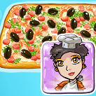 Game-Lam-banh-pizza-hai-san