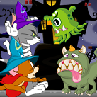 Game-Tom-va-jerry-phieu-luu-halloween
