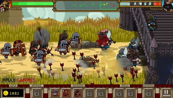 game Chien tranh trung co online hay nhat cho pc 24h y8