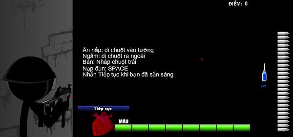 game Dac nhiem SWAT 4 hinh anh 1