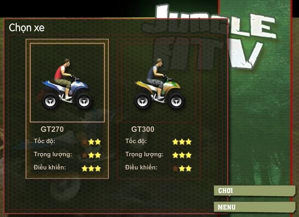 game Dua xe moto dia hinh rung online offline cho pc