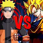 Game-Naruto-dai-chien-goku