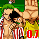 Game-One-piece-hot-fight-0-7